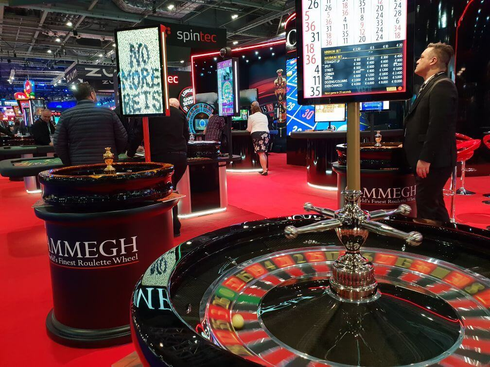 free online casino table games