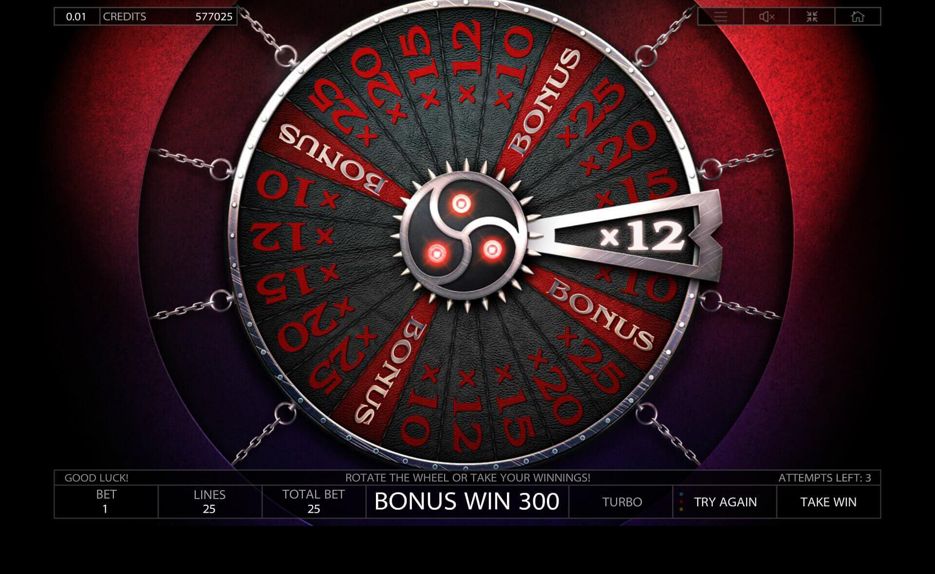 игровой автомат casino war