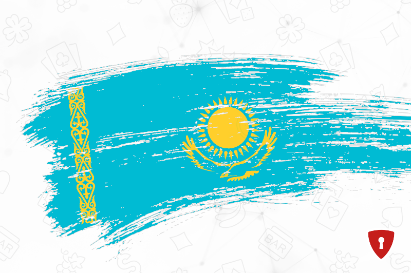 Ups and downs: an overview of Eastern European gambling markets in 2021 7