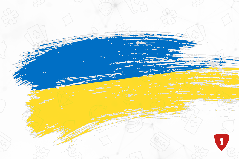 Ups and downs: an overview of Eastern European gambling markets in 2021 2