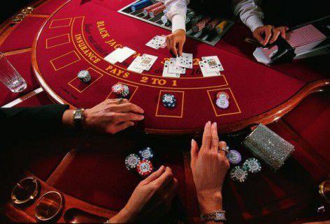 Технологического решение казино borderlands 2 игровые автоматы колокольчики