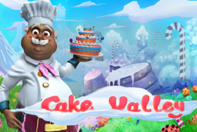 Cake Valley