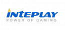 Inteplay Global
