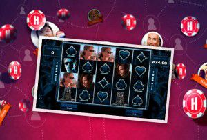 Список белых казино с контролем честности 3 туза игровые автоматы бесплатно