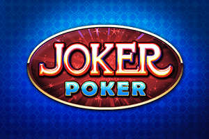 Video Poker Joker